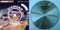CMR SA : Diamond speed   CMR SA Contact: M. Mehmet Cecen Address