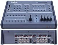 CMX-12 high definition HD/SD digital AV Mixer
