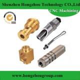 Precision Machining Parts----Shenzhen Hongzhou Technology
