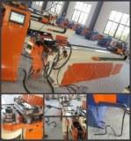 5 Inches Capacity CNC Tube Bender Pipe Bender Pipe Bending Machine Global Warranty Alib...