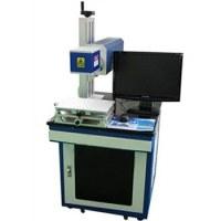 CO2 laser marking machine KC2 wide use type