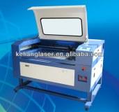 Keliang laser engraver cutting machine KL-460