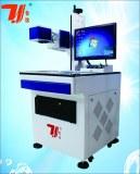 100 watt CO2 laser marking machine with TaiYi brand