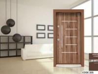 Luxury model doors with good price