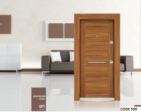 Steel doors economical price