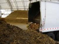 Organic Fertilizer Making Machine for Sale