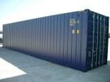 Container 40 pieds etat neuf