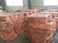 High purity Copper Scrap,copper wire scrap Mill berry copper 99.99% For Sale