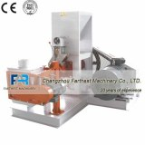 Mini Soybean Extruder Machines From China Manufacturer
