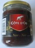COTE D'OR Chocolate Spread Dark 300G