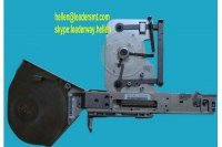 Fuji cp6 12mm feeder for smt machine