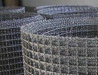 Crimped Wire Mesh/Double Crimped Wire Mesh/Wire Netting