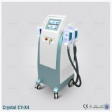 Cryolipolysis cryo slimming machine 2015 CE ISO approval your best choice