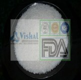 Iodochlorohydroxyquinoline Clioquinol