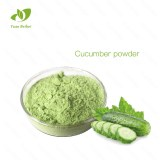 Factory supply organic skin whitening Cucumber juice powder extract