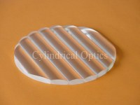 Sell plano convex lenses