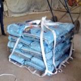 Webbing Net,polyester web cargo net,Webbing Cargo Net