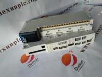 SCHNEIDER TSXCTY2C Original Package MODICON TSXCTY2C