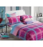 BEDSHEETS FROM INDIA