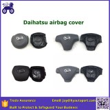 Airbag Cover for Daihatsu Parts