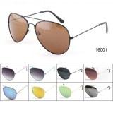 Uni Metal Sunglasses