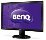 BenQ G2420HDBL Monitor
