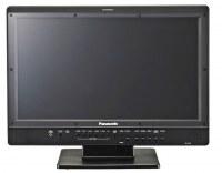 Panasonic TH-42LRU50 Monitor