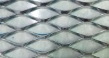 Decorative Expanded Metal/Expanded Metal Mesh