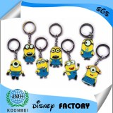 Custom metal keychain,keyring factory