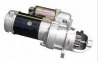 Delco Starter motor