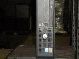 """Pentium 4 and Pentium D 2,8Ghz to 3Ghz +17"""" TFT"""