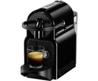 Palettes de machines a café