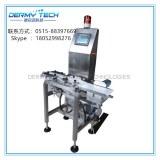 Automatic Weight Checking Machine (DEM005)