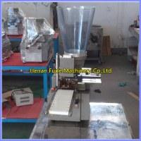 Fried dumpling making machine