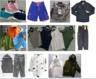 END OF STOCK - BOYS ITEMS FROM 1 EUR