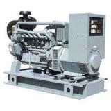 Deutz Generators