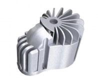 Ticooler Custom Die Cast products 002