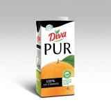 Export Raoua juice