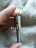 S type nozzles DLLA145S54F DLL140S50F