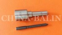 Engine nozzle DLLA142P1709