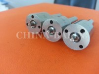 Fuel injection nozzle DLLA157P855 DLLA155P965 common rail