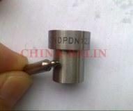 ZEXEL nozzle DN0PDN122,105007-1223 DN_PDN type