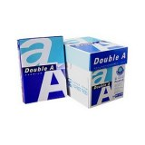 Sell Double A Copy Paper A4 80 gsm