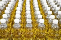 Sunflower Oil, Soybean Oil, Palm Oil for Sale