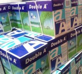 BUY CHEAP DOUBLE A COPY PAPER A4