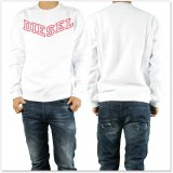 FOURNISSEUR LOT PULL SWEAT DIESEL HOMME