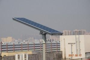 Biggest Municipal Highway Street Lighting Application System High Power Smart Integrate...