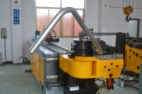 Automatic Metal Pipe Bending machine for sale