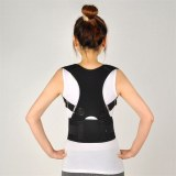 2018 New Type Back Brace posture corrector brace