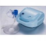 China Supply CE Oxygen Mask Nebulizer for Home Use Medical Nebulizer Accessories